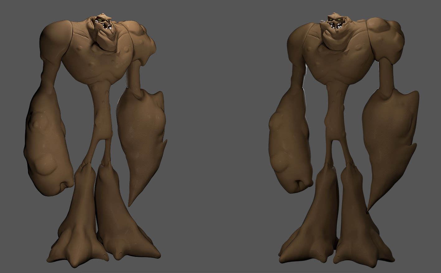 clayface_base_old