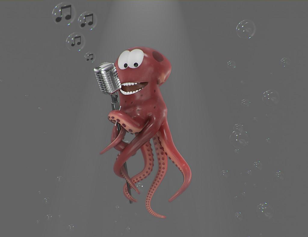 octopus_a