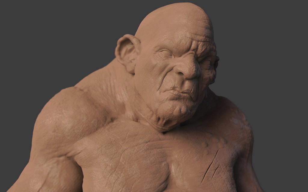 troll_precompo_scale